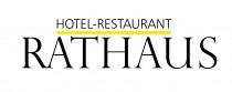 Logo von Hotel Restaurant Rathaus in Thun