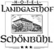 Logo von Restaurant Gasthof Schönbühl in Urtenen-Schoenbuehl
