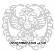 Logo von Restaurant Adler in Grüningen