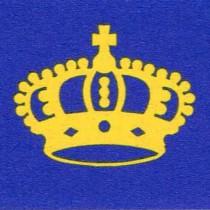 Logo von Restaurant Krone Sargans in Sargans