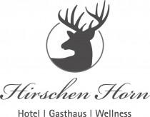 Logo von Restaurant Hirschen in Gaienhofen Horn