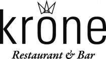 Logo von Restaurant Krone in Adliswil