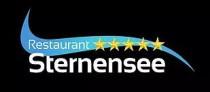 Logo von Restaurant Sternensee in Samstagern