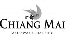 Logo von Restaurant Chiang Mai Thai Shop in Zürich