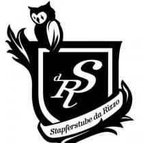 Logo von Restaurant Stapferstube da Rizzo in Zürich