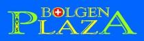 Logo von Restaurant Bolgenplaza in Davos