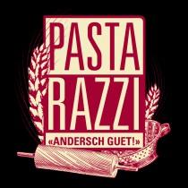 Logo von Restaurant Pastarazzi Spezialitaten  Take Away in Lucerne