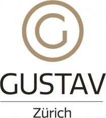 Logo von Restaurant Gustav in Zürich