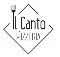 Logo von Restaurant Pizzeria Il Canto in Wengen