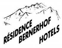 Logo von Restaurant Taverne Bernerhof in Wengen