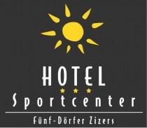 Logo von Restaurant Sportcenter 5 Dorfer in Untervaz