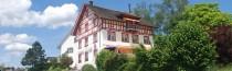 Restaurant Adler in Kappel am Albis