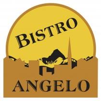 Restaurant Bar Bistro Angelo in Davos