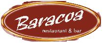 Logo von Baracoa Restaurant  Bar in Grenchen