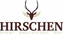 Logo von Restaurant Hotel Hirschen Maienfeld in Maienfeld