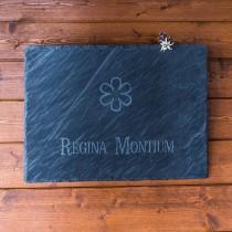 Logo von Restaurant Regina Montium in Rigi Kaltbad