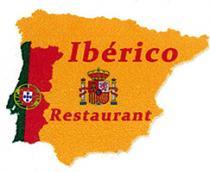 Logo von Restaurant Iberico in Zürich