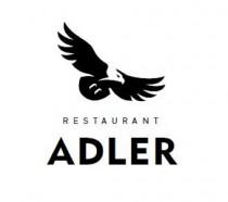 Logo von Restaurant Adler in Flsch