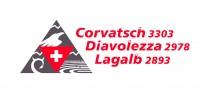 Logo von Restaurant Kuhstall in Sils-Maria