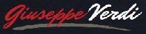 Logo von Restaurant Giuseppe Verdi in Sissach