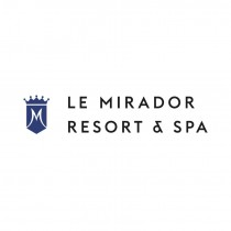 Logo von Hotel Le Mirador Restaurant in Mont Pelerin
