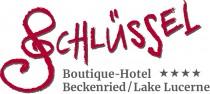 Logo von Restaurant Gasthaus Schlüssel in Beckenried
