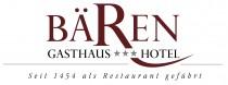 Logo von Restaurant Bren Rothenburg in Rothenburg