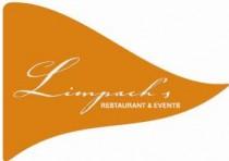 Logo von Restaurant Limpach s in Aetingen
