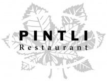 Logo von Restaurant Pintli in St Niklaus
