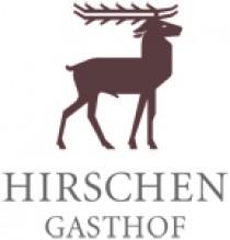 Logo von Restaurant Hirschen und Bistro in Eglisau