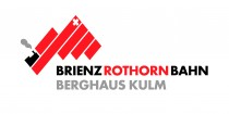 Logo von Bergrestaurant Rothorn Kulm in Brienz