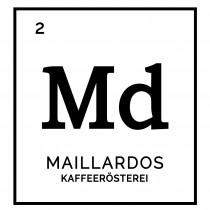 Logo von Restaurant Maillardos Caf  Rösterei in Rheineck