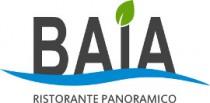 Logo von Restaurant Baia Ristorante Panoramico in Ponte Tresa