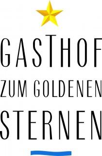 Restaurant zum Goldenen Sternen in Basel