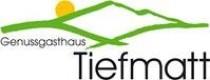 Logo von Restaurant Genussgasthaus Tiefmatt in Holderbank