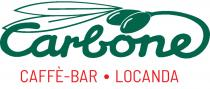 Logo von Restaurant Carbone Caff-Bar e Locanda in Oberwil
