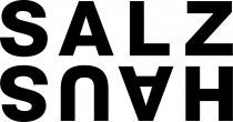Logo von Restaurant Salzhaus in Solothurn