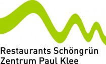 Logo von Restaurants Schöngrün in Bern