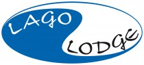 Restaurant Lago Lodge in Nidau
