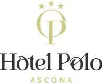 Logo von Restaurant Polo in Ascona