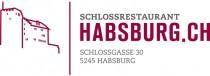 Logo von Schlossrestaurant Habsburg in Habsburg