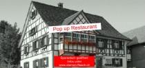 Logo von Restaurant Sternen in Flaach