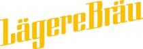 Logo von Restaurant Biergarten Lgerebru in Wettingen