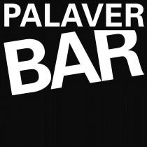 Logo von Restaurant Palaver Bar in Savognin