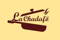 Logo von Restaurant La Chadafö in Scuol