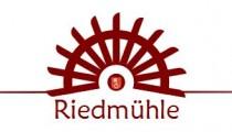 Restaurant Riedmühli in Dinhard