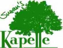 Logo von Restaurant Gasthof zur Kapelle in Lachen