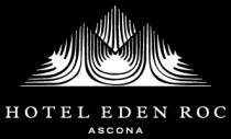 Logo von Eden Roc Restaurant Eden Roc in Ascona