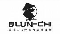 Restaurant Blun Chi Gstaad in Saanen