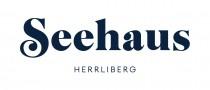 Logo von Restaurant Seehaus Herrliberg in Herrliberg